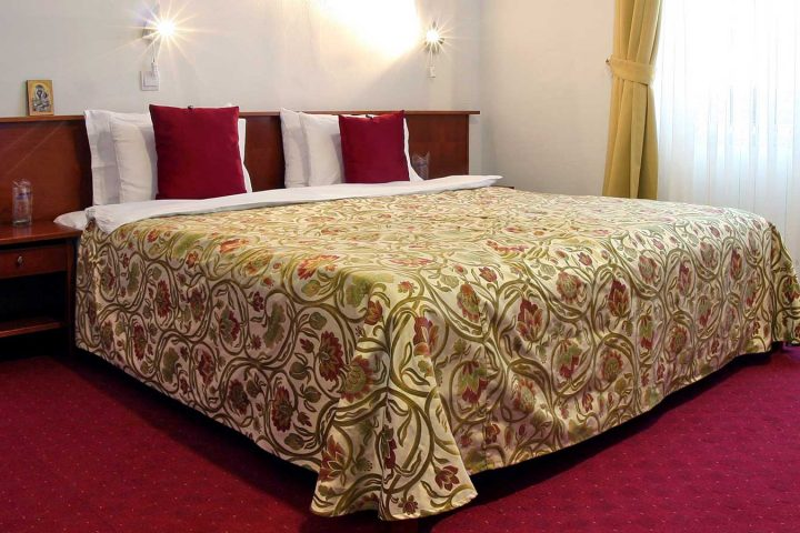 Hotel DIVČIBARE | Apartman