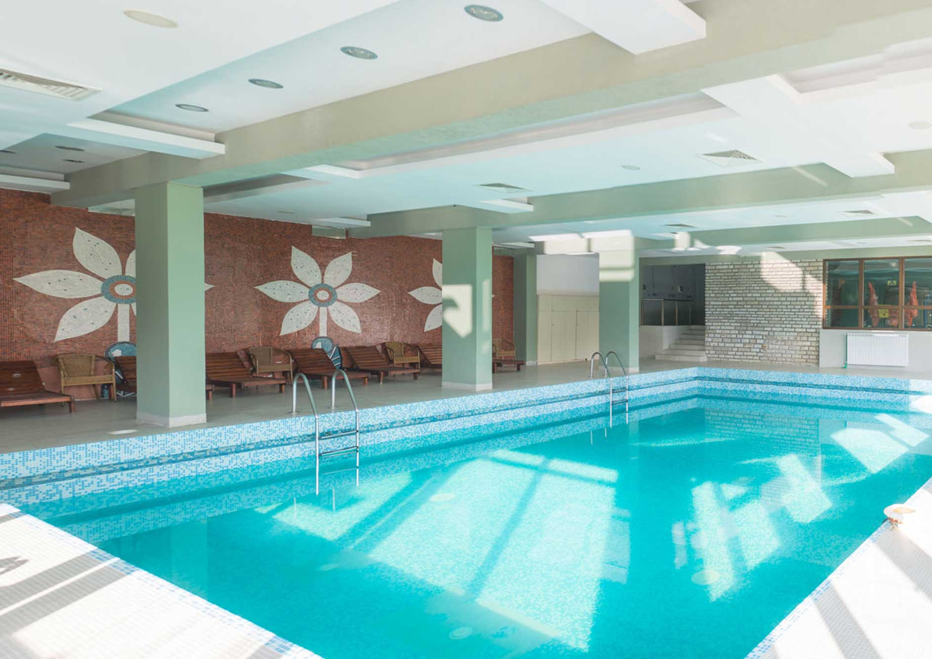 Hotel DIVČIBARE | Wellness & Spa
